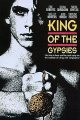 Go to record King of the gypsies [videorecording]
