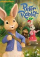 Go to record Peter Rabbit [videorecording]