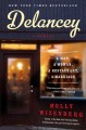 Go to record Delancey : a man, a woman, a restaurant, a marriage