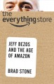 Go to record The everything store [sound recording] : Jeff Bezos and th...