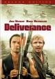 Go to record Deliverance [videorecording]