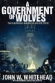 Go to record A government of wolves : the emerging American police state