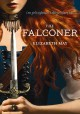 Go to record The falconer. Book one