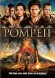 Go to record Pompeii [videorecording]