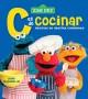 Go to record C es de cocinar : recetas de nuestra comunidad