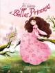 Go to record 16 historias de bellas princesas