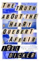 Go to record The truth about the Harry Quebert affair