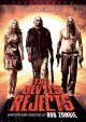Go to record The devil's rejects [videorecording]