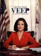 Go to record VEEP. The complete first season [videorecording]