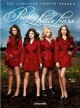 Go to record Pretty little liars. The complete fourth season [videoreco...