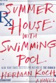 Go to record Summer house with swimming pool [text (large print)]