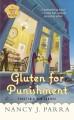 Go to record Gluten for punishment