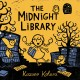 Go to record The Midnight Library