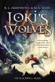 Go to record Loki's wolves
