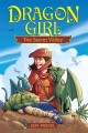 Go to record Dragon girl : the secret valley