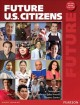 Go to record Future U.S. citizens, with active book
