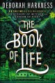 Go to record The book of life : a novel