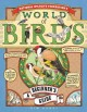 Go to record National Wildlife Federation's world of birds : a beginner...