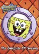Go to record SpongeBob SquarePants. The complete 2nd season [videorecor...