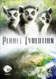 Go to record Planet evolution [videorecording]