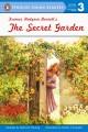 Go to record The secret garden