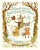 Go to record Adventures with barefoot critters