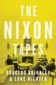 Go to record The Nixon tapes, 1971-1972