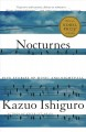 Go to record Nocturnes : five stories of music and nightfall