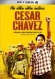 Go to record Cesar Chavez [videorecording]