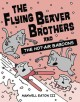 Go to record The flying beaver brothers and the hot air baboons