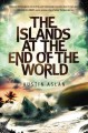 Go to record The islands at the end of the world