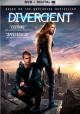 Go to record Divergent [videorecording]