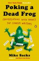 Go to record Poking a dead frog : conversations with today's top comedy...