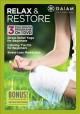 Go to record Relax & restore [videorecording].