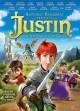 Go to record Justin and the Knights of Valor [videorecording]