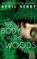 Go to record The body in the woods
