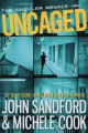 Go to record Uncaged
