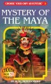 Go to record Mystery of the Maya