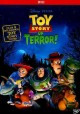 Go to record Toy story of terror! [videorecording]