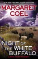 Go to record Night of the white buffalo