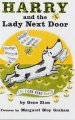 Go to record Harry and the lady next door