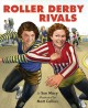 Go to record Roller derby rivals