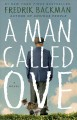Go to record A man called Ove : a novel