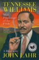Go to record Tennessee Williams : mad pilgrimage of the flesh