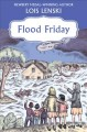 Go to record Flood Friday