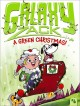 Go to record A green Christmas!