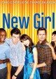 Go to record New girl. The complete third season [videorecording]
