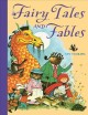 Go to record Fairy tales and fables