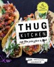Go to record Thug Kitchen : eat like you give a f*ck : the official coo...