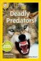 Go to record Deadly predators